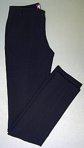 nette pantalon
