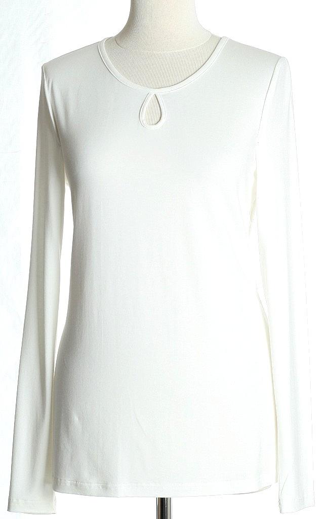shirt druppel - Off-white